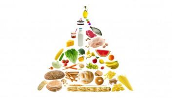 piramide-alimentare-pancia-dieta