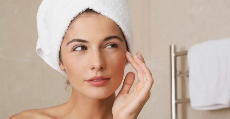 prendersi-cura-della-pelle-dopo-40-anni