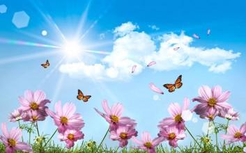 primavera-aria-nuova-Nouvelle