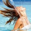 proteggere-capelli-sole-estate