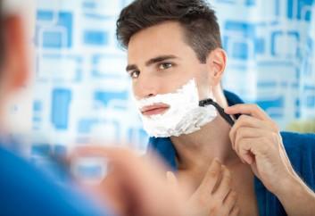 rasatura-barba-uomo