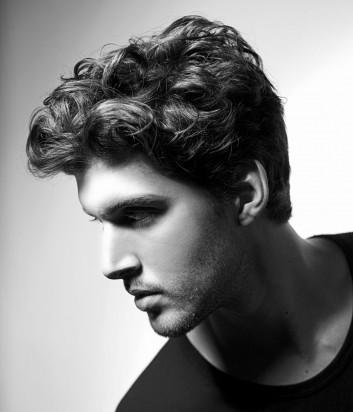 rasoio-razor-haircut-taglio-man-uomo
