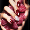 red-rosso-gel-nails-unghie-beauty-bellezza-nailcare-manicure-nouvelle-esthetique-academie