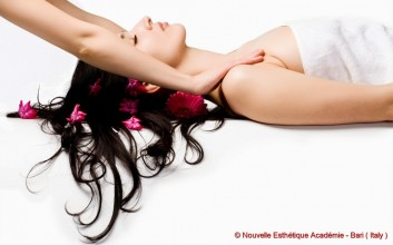 relaxing-massage-Nouvelle