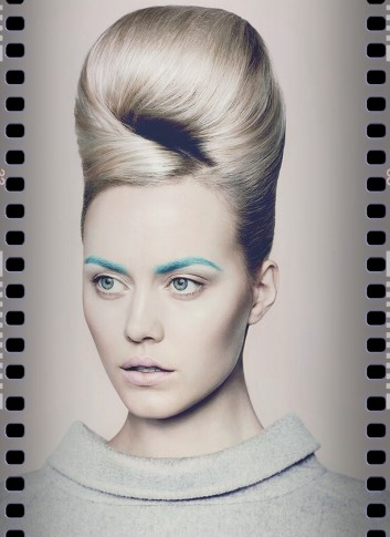 retro-vintage-makeup-hair