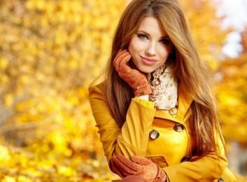 rinforzare-i-capelli-autunno-inverno-nouvelle