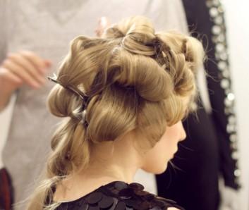 ringlets-boccoli-capelli-hair
