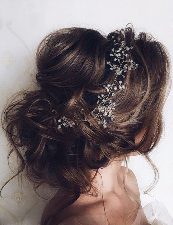 romantic-acconciatura-sposa-wedding-hairstyle