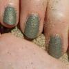 sandicure-manicure-unghie