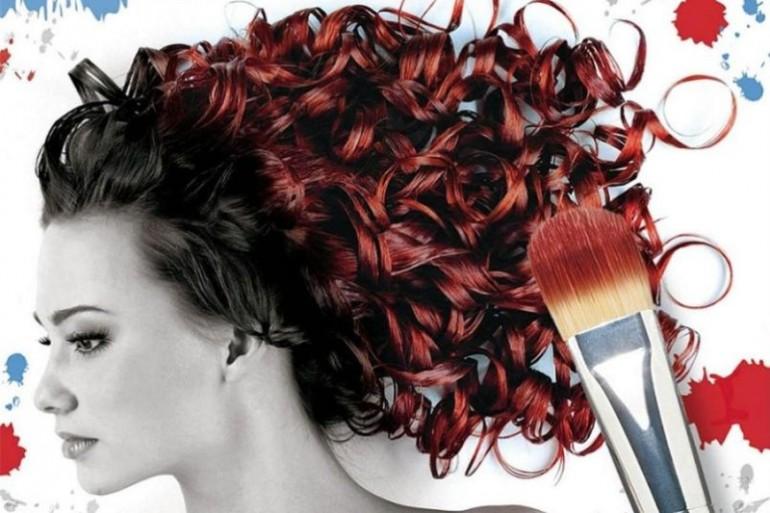 scegliere-il-parrucchiere-giusto-Nouvelle
