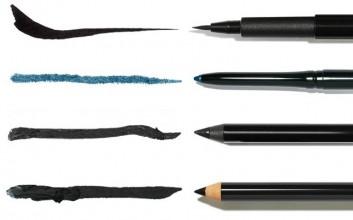 scegliere-perfetto-eyeliner-giusto
