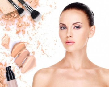 segreti-makeup