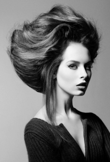 sensuality-fashion-makeup-hair