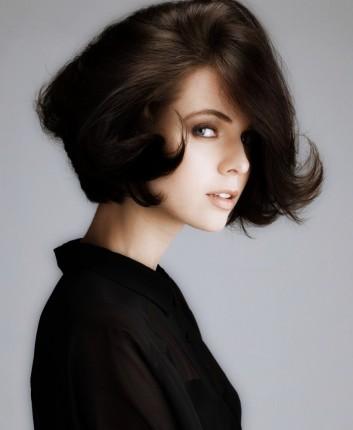 sexy-short-corto-taglio-retro-haircut-hairstyle-vintage