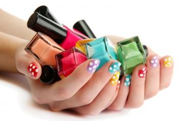 smalto-nail-polish-unghie-nouvelle