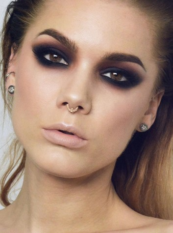 smokey-eyes-trucco-makeup