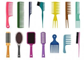 spazzole-pettini-capelli-hair