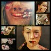special-effects-effetti-speciali-makeup-trucco