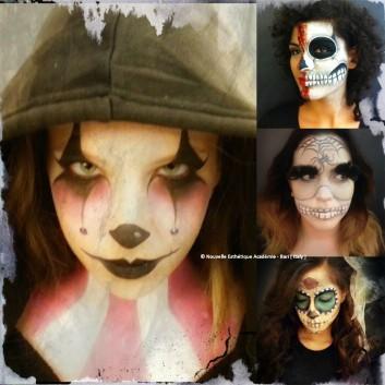 specialeffects-makeup-halloween-effetti-speciali