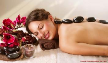 stone-massage-massaggio-Nouvelle