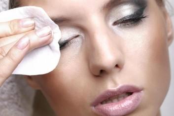 struccarsi-makeup-Nouvelle