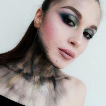 style-eyes-occhi-eyelashes-ciglia-lips-labbra-rossetto-lipstick-trucco-makeup