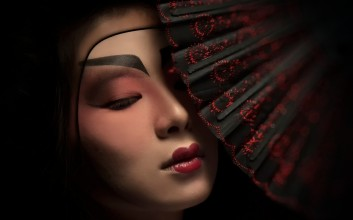 style-japan-mask-makeup