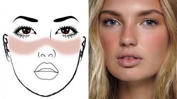 sun-stripping-makeup