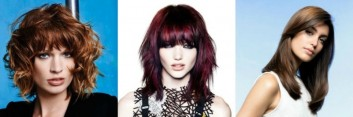 tagli-donna-capelli-2016-trend-Nouvelle