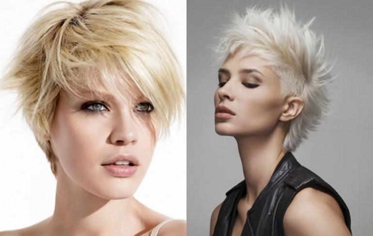 taglio-corto-capelli-styling-Nouvelle