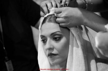teatro-hairstyle-San Nicola