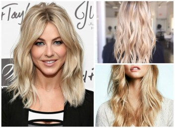 tendenze-capelli-biondo-estate-hair-trends-hairstyle-color-colore
