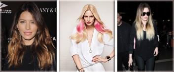 tendenze-capelli-moda-splashlight