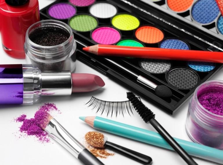 termini-makeup-Nouvelle