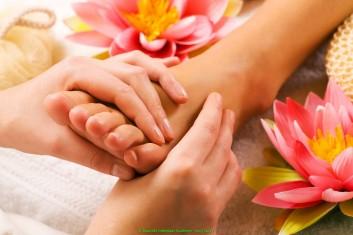 thai-foot-massage-massaggio-piedi