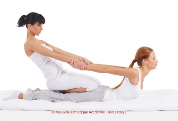 massaggio-thai-massage