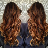 tiger-eye-hair-capelli-colore