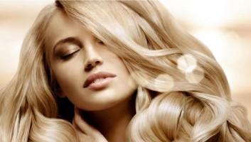 trattamenti-cheratina-hair-capelli