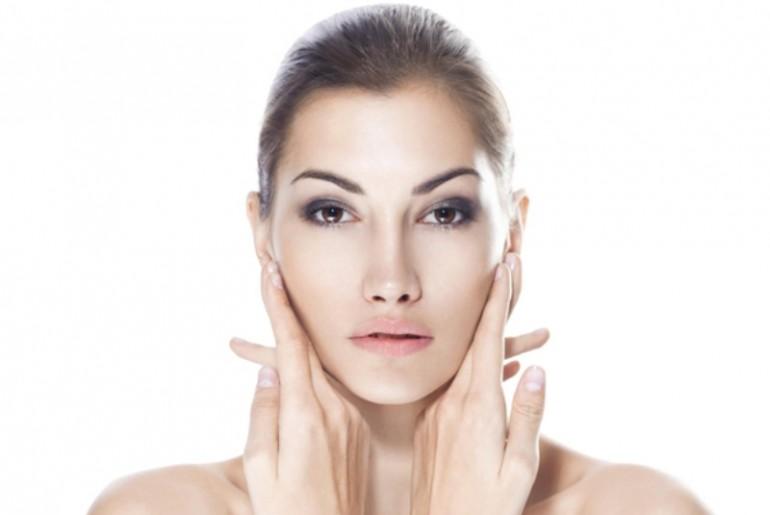 trattamenti-viso-donna