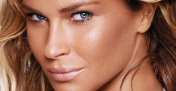 trucco-abbronzatura-makeup-summer-estate