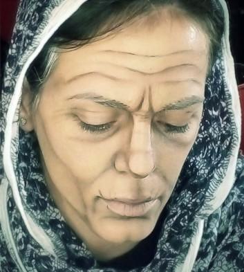 trucco-invecchiamento-makeup
