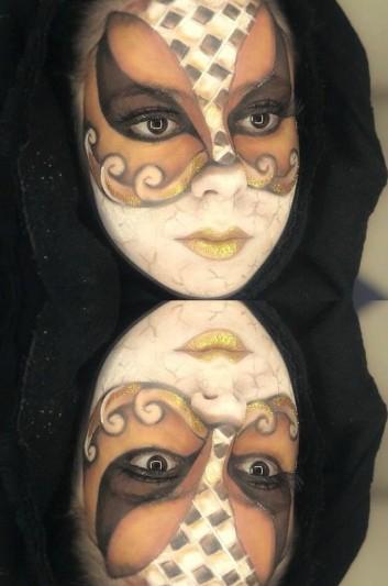 trucco-makeup-carnevale-carnival