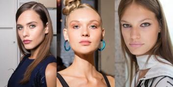 trucco-makeup-primavera-2018