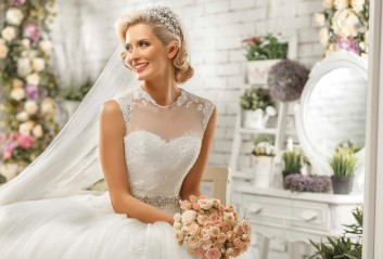 trucco-sposa-makeup