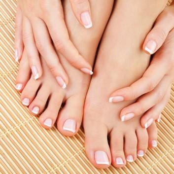 unghie-mani-piedi-onicomicosi