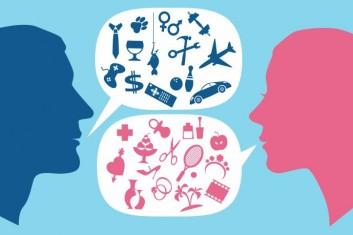uomini-donne-differenze