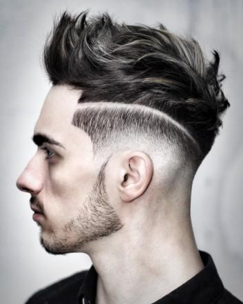 uomo-man-haircut-taglio-trends-fashion-hairstyle