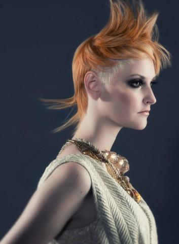 urban-trend-makeup-trucco-hair-capelli-taglio-haircut-color-colore