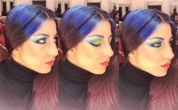 vintage-fluo-trucco-makeup