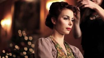 vintage-hair-makeup